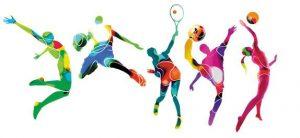 Sport : territoire stratégique de l'entreprise -Sphère Pme 13